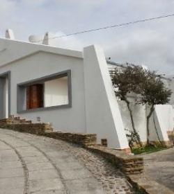 Casa Solare Rakalia